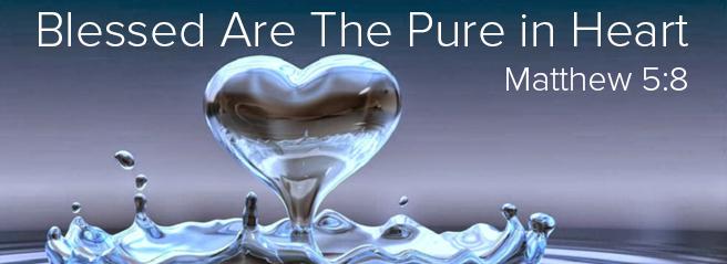 PureInHeart