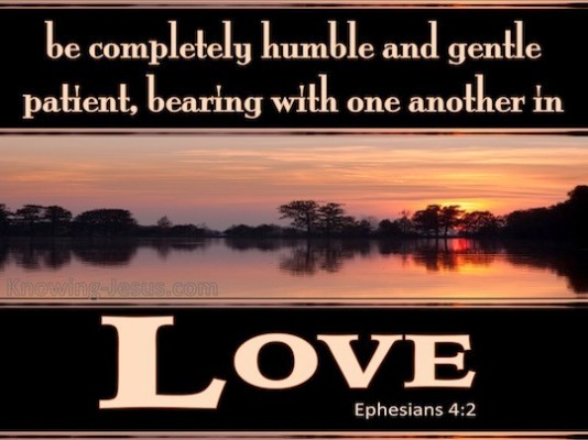 Ephesians-4-2-Live-in-Humility-Gentleness-Patience
