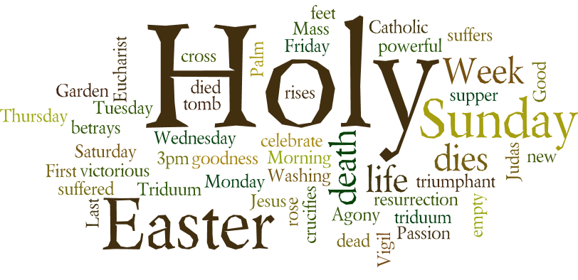 holy_week